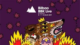 bilbao-bbk-live-2017-logo