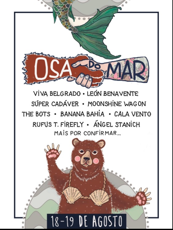 cartel osa do mar.jpg