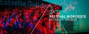 El-festival-gratuito-Noroeste-Estrella-Galicia-2017.jpg