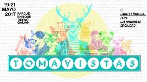 tomavistas-festival-2017-logo