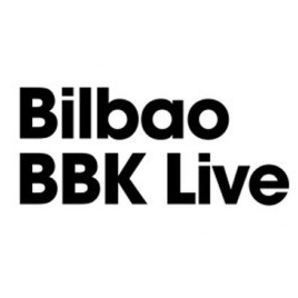 bbk-502x350 logo