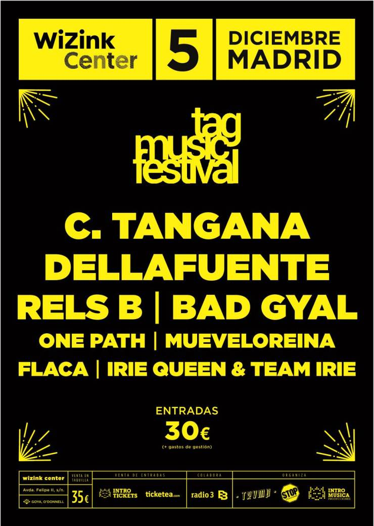 CARTEL-BAD-GYAL-WEB