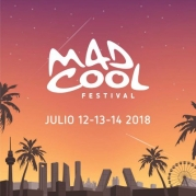 madcoolfestival2018