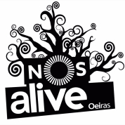 Nos-Alive LOGO