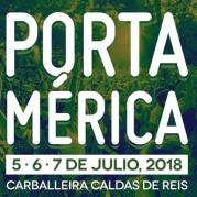 Portamerica-2018 logo