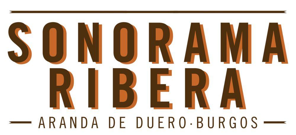 Sonorama-Ribera-2018