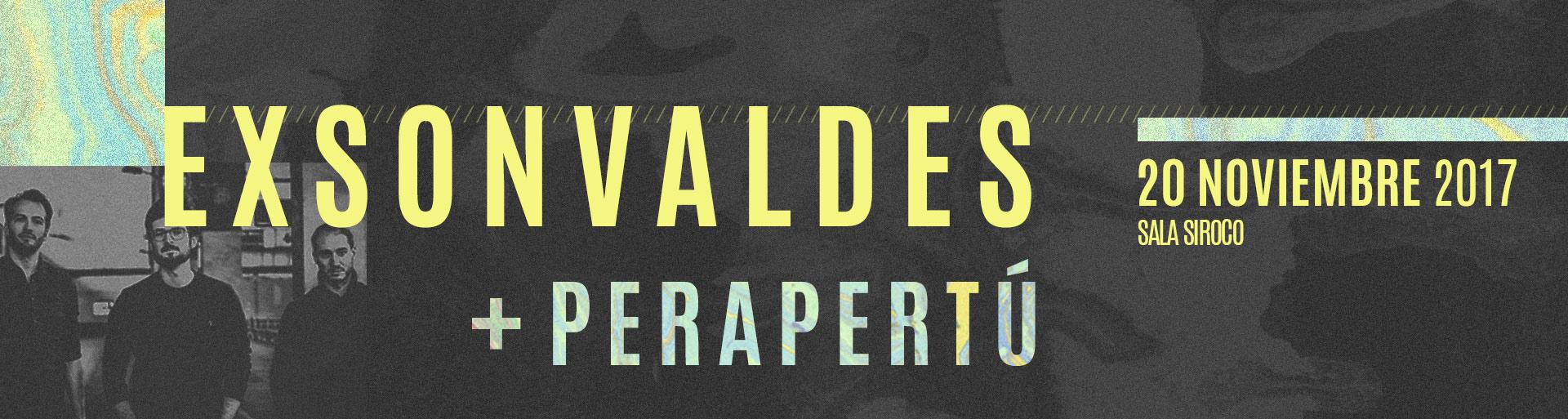 Tomavistas-Ciudad_EXSONVALDES_header