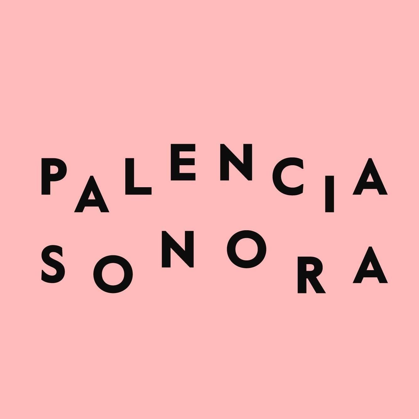 LOGO PALENCIA SONORA