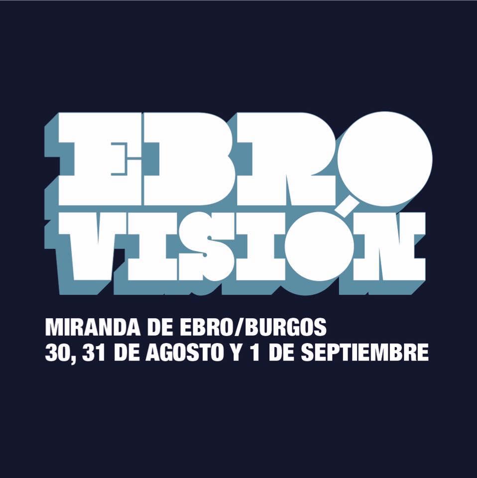 logo Ebrovision 2018