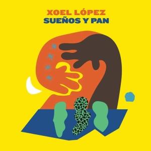 xoel_lopez_suenos_y_pan-portada