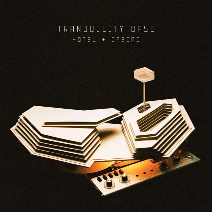 tranquility-base-hotel-casino-arctic-monkeys-portada.jpg